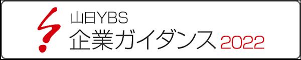企業ガイダンス2022